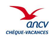 Chèque vacances ANCV accepté